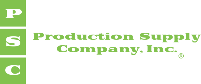 Production Supply Company, Inc.